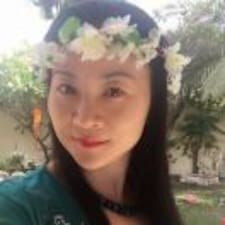 Juney User Profile
