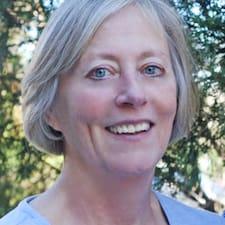 Кориснички профил на Karen K.