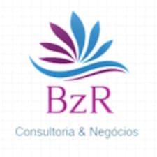Nutzerprofil von BzR