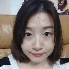 卉艳 User Profile