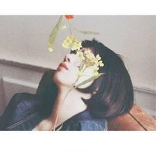 Profil utilisateur de 小媛