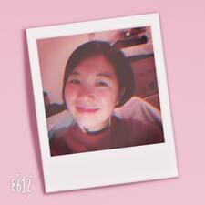 โพรไฟล์ผู้ใช้ Yan