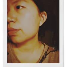 Profil utilisateur de 雪微