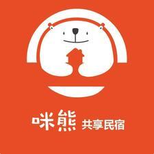 Perfil do utilizador de 咪熊