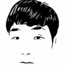 Профиль пользователя 剣倫