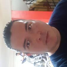 Israel User Profile