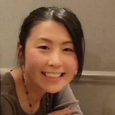 Profil korisnika Ryoko
