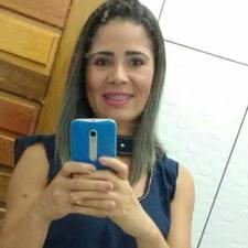 Profilo utente di Delca Patricia