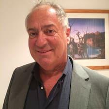 Albert Brugerprofil