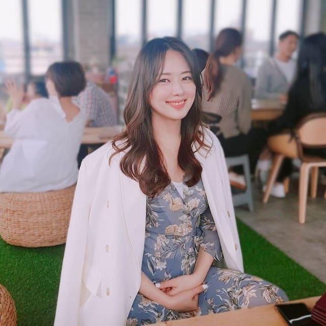 Sae-Bom의 가이드북
