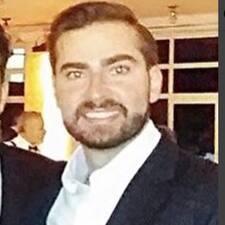 Profil korisnika Rafael Vinicius
