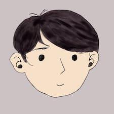 Nutzerprofil von 한얼