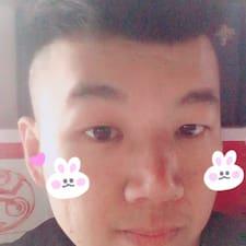 Profil korisnika Kai