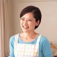 Få flere oplysninger om Yuka