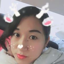 Perfil do utilizador de 熙旻
