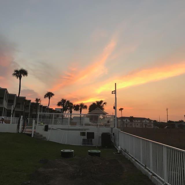 Guidebook for Daytona Beach