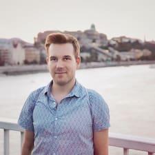 László Kullanıcı Profili