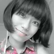 하림 - Profil Użytkownika
