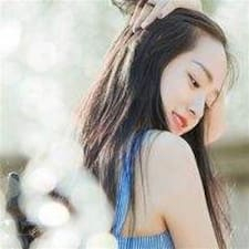 Perfil de usuario de Chi Lok