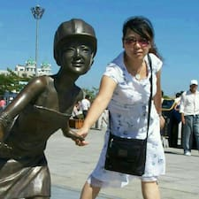 Profil korisnika 旭红