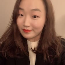 선미 User Profile