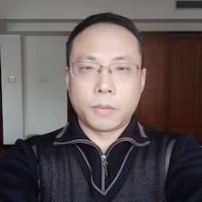Jun님의 사용자 프로필