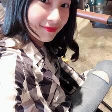 Profil korisnika 袁缘