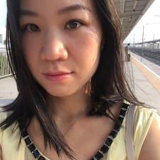 Profilo utente di 露珠