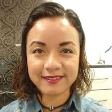 Lilicita User Profile