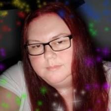 Profil korisnika Holly