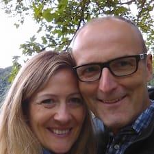 Marcello Und Sandra User Profile