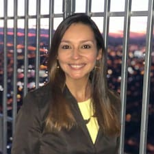 Profil korisnika Mary Isabel