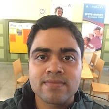 Sujay - Profil Użytkownika