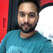 Lavanya Dev User Profile