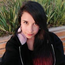 Kissy - Profil Użytkownika