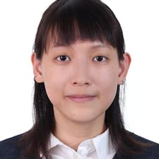 Profil utilisateur de ダレル