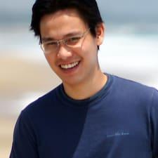 Phan Anh님의 사용자 프로필