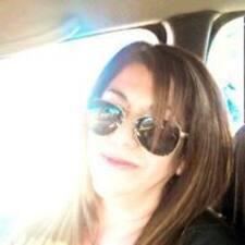 Profil korisnika Mirta Noemi