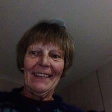 Dorothea Kullanıcı Profili