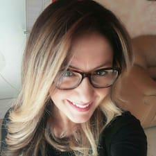 Dina User Profile