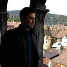 Bogdan Mihai User Profile