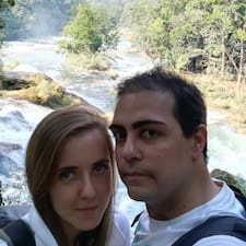 Natalia&Marco