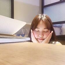 Profil utilisateur de 봉연