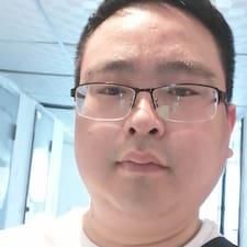 Profil utilisateur de 极