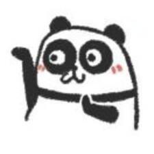 โพรไฟล์ผู้ใช้ Youchang