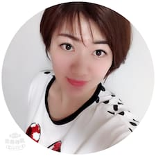晓 User Profile
