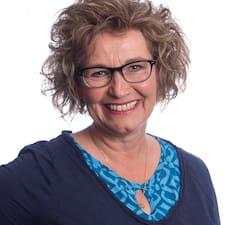 Bea Brugerprofil