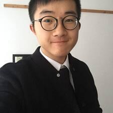 Hongbo