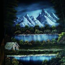 Perfil do utilizador de Y.A Oil Paintings