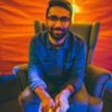 Zain - Profil Użytkownika